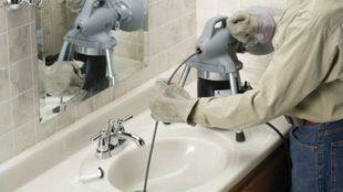 Malatya Su Kaçağı Tespit Cihazı