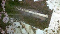 Malatya Cihazla Su Kaçağı Tespiti